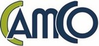 Camco Advertising Specialties